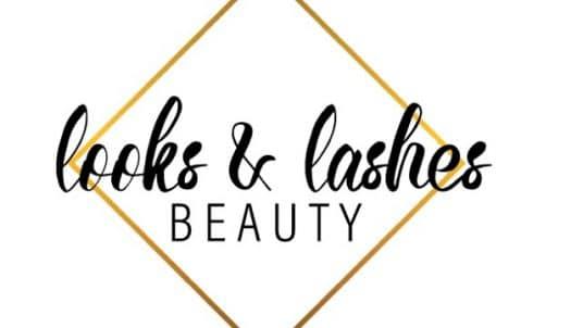 17991 536x302 - Looks & Lashes Beauty