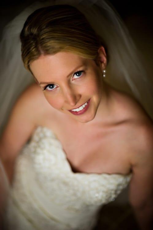 368159 orig - Alexsandra Ambrozy Makeup & Hair Artistry