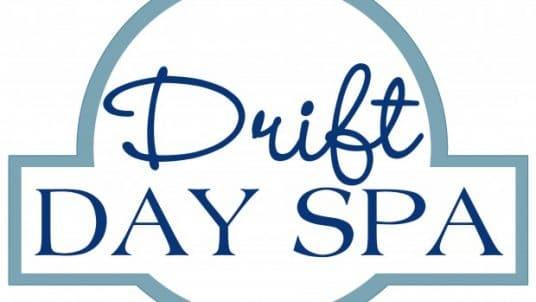 Drift Day Spa Logo 620x458 1 536x302 - Drift Day Spa