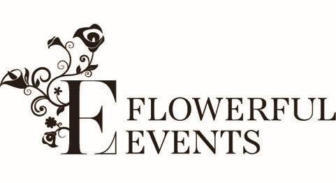 FE logo 2 - Flowerful Events