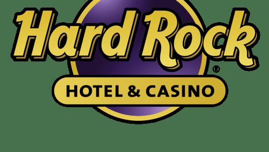 HRHC Atlantic City Logo 4C RGB 536x302 - Hard Rock Hotel & Casino Atlantic City