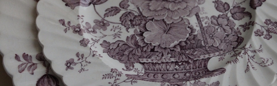 IMG 2898 960x300 c - Vintage China Rentals