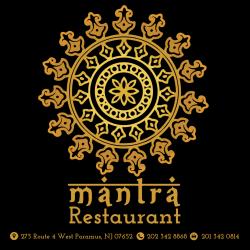 Logo e1518812770110 - Mantra Catering