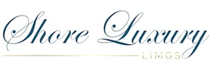 Shore Luxury Limos Logo - Shore Luxury Limos
