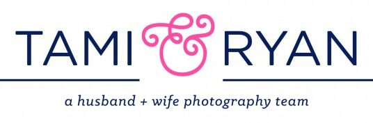 TR Logo V1 620x177 1 536x177 - Tami & Ryan