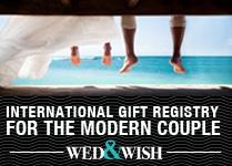 WW Banner ad feet 209x150 - Wed & Wish