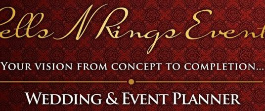 bells rings event planning 620x225 1 536x225 - Bells n Rings Events