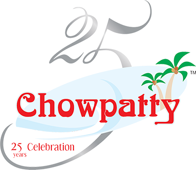 chow logo - Partners
