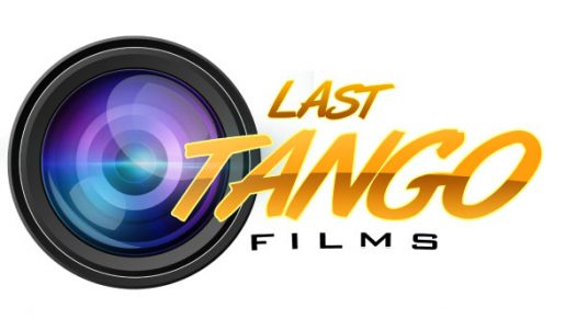 last tango logo 536x302 - Last Tango Films