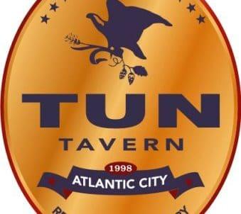 logo tun without border e1523022534380 339x302 - Tun Tavern
