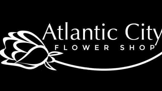 logoacfsblackbackground 536x302 - Atlantic City Flower Shop