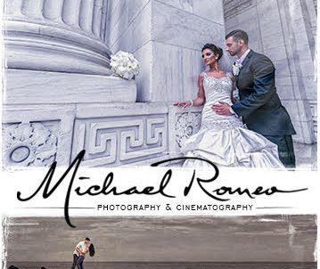 michael romeo 359x302 - Michael Romeo