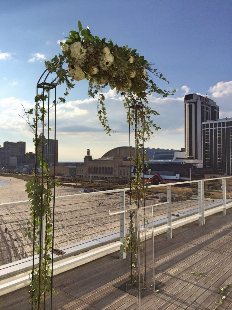 outside ceremony3 768x1024 - Terrace