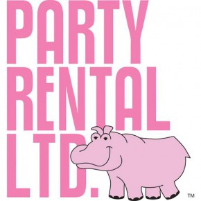 party rental 290x290 1 - Partners