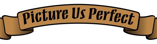 picture us perfect logo e1501864984949 536x150 - Picture Us Perfect Specialty Decor