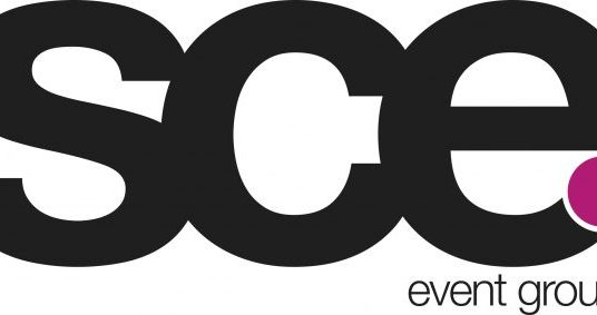 sce logo copy 620x283 1 536x283 - SCE Event Group