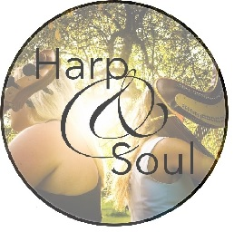 smaller harp and soul 1 - Partners