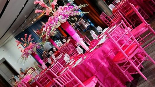 1.a.iii Bar Bat Mitzvah 536x302 - Photo Gallery