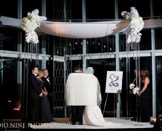 470 0149 1 320x260 - Weddings