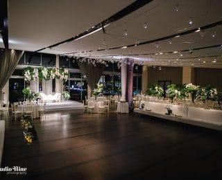 574 2021 320x260 - Weddings
